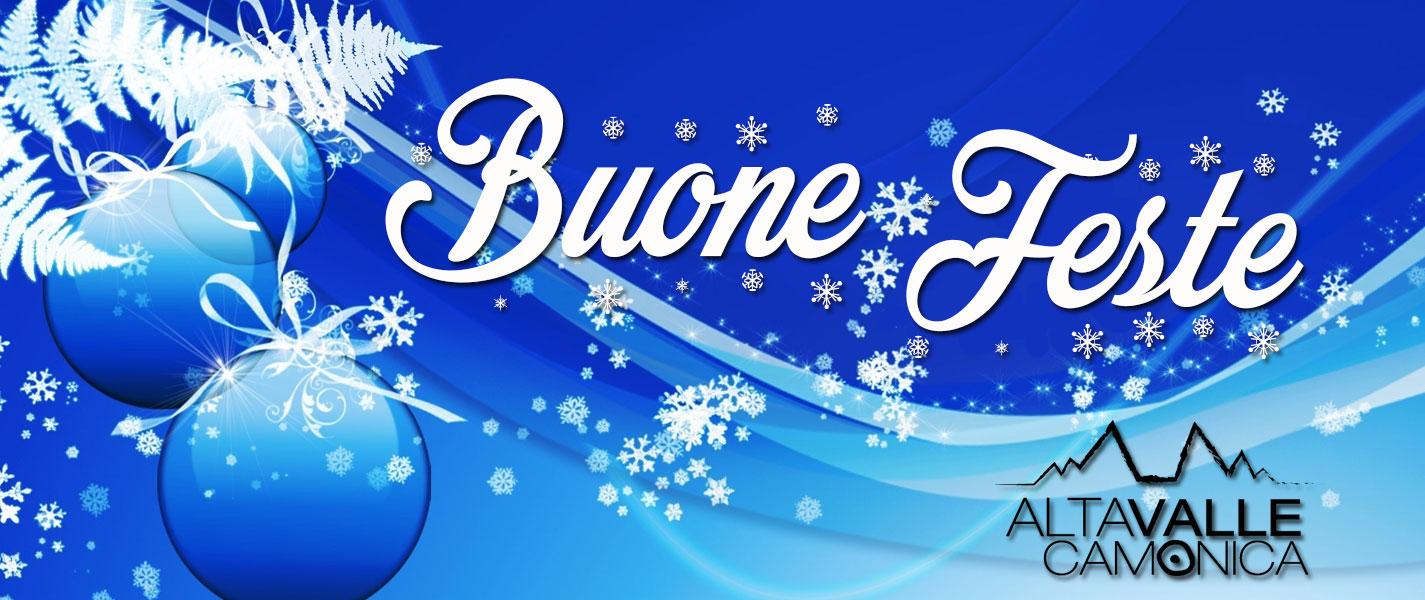 BuoneFeste2