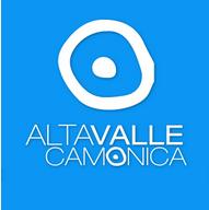 icon_altavallecamonica